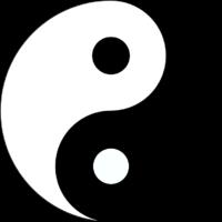 yin-34549_960_720